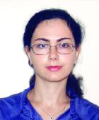 אולגה חרסונסקי