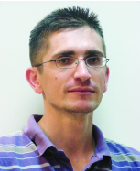 מיכאל אורלוב
