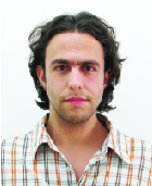 Omer Bobrowski