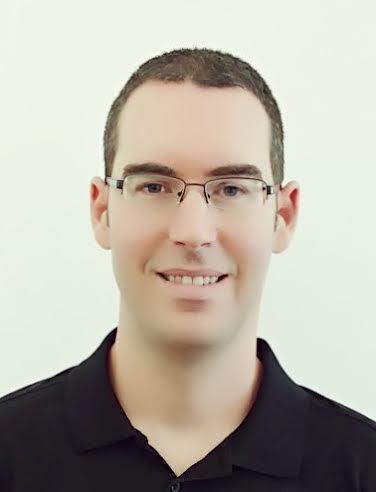 Gil Segev