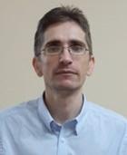 Michael Orlov