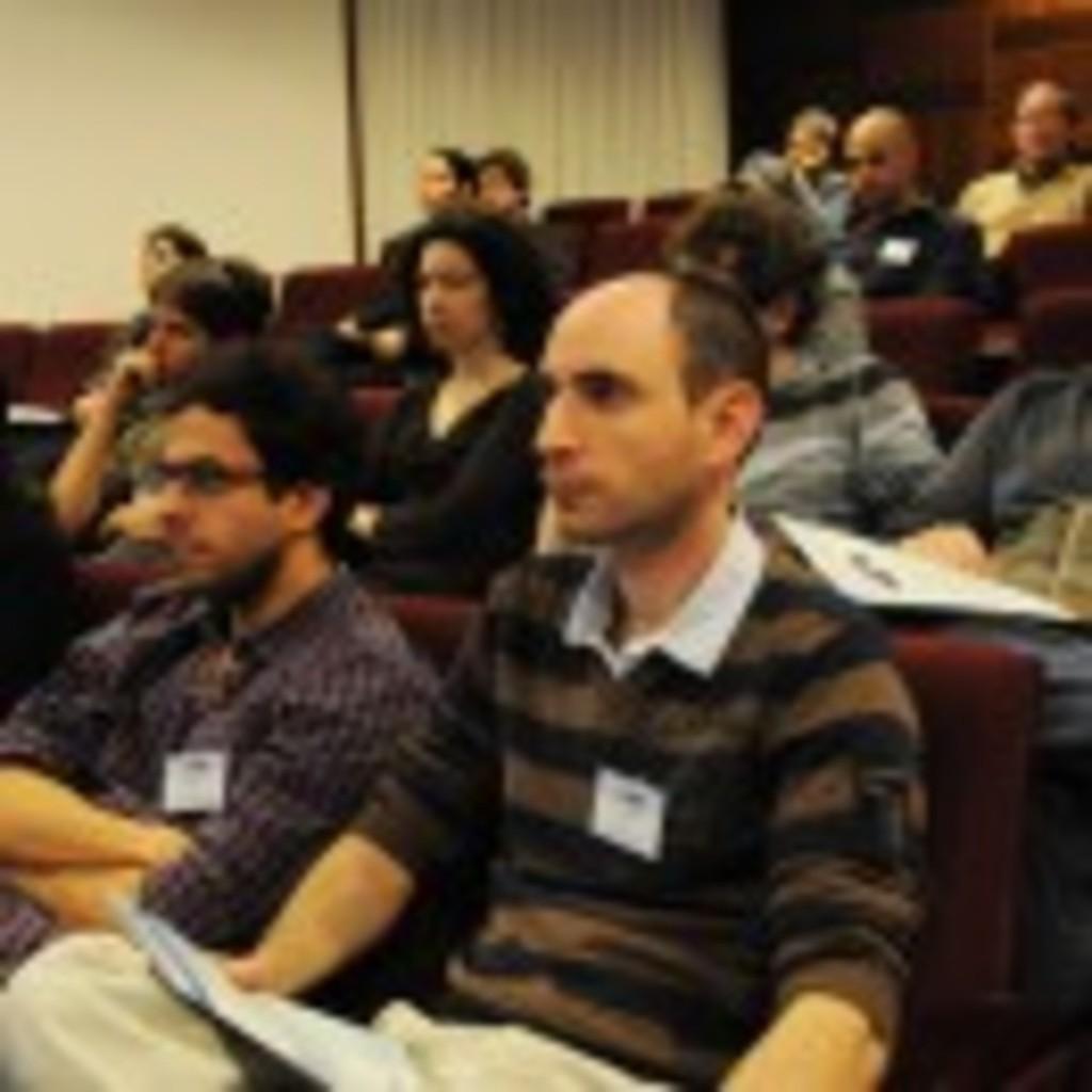 conf_2012-063