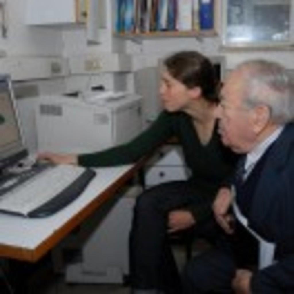 visit_hebrew_univ_2006-006