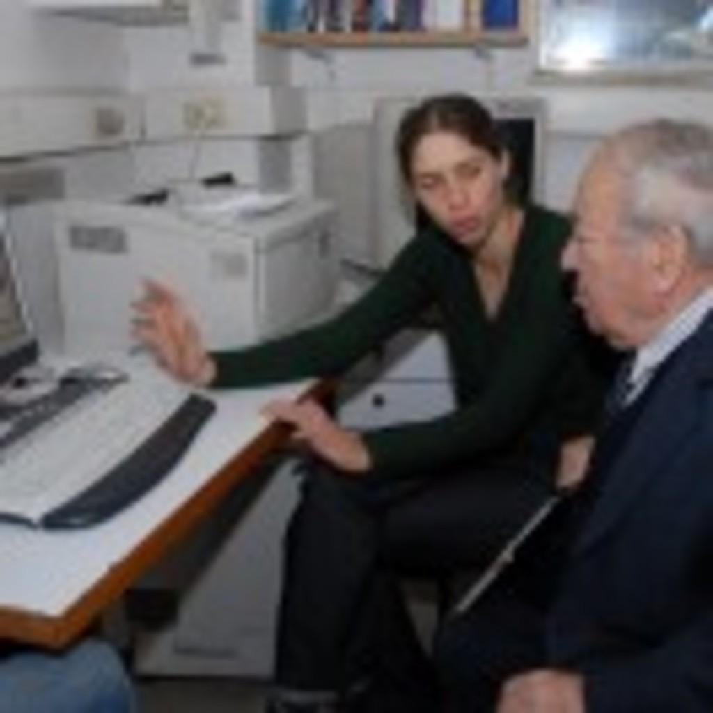 visit_hebrew_univ_2006-007