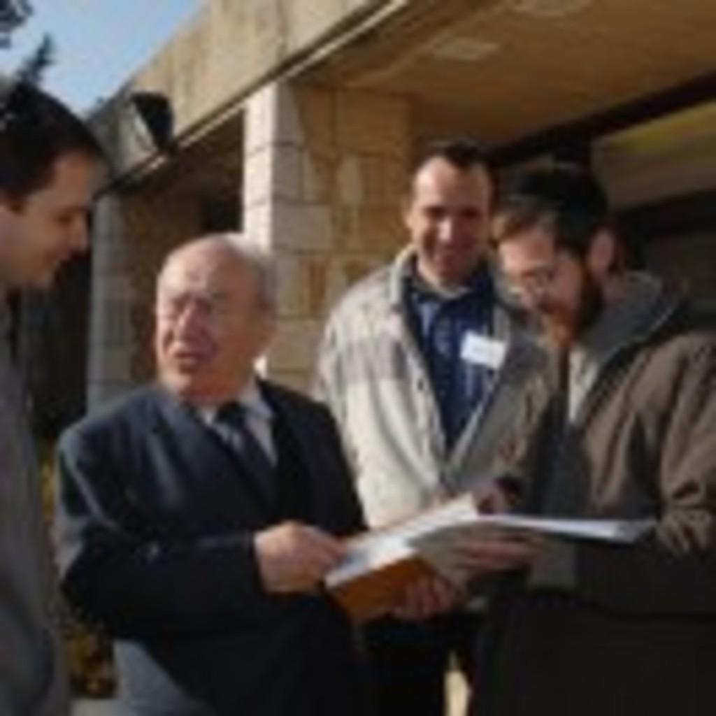 visit_hebrew_univ_2006-054
