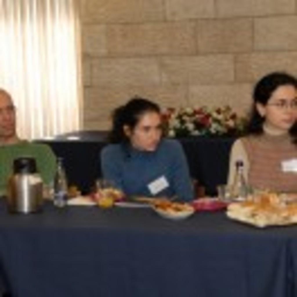 visit_hebrew_univ_2006-060