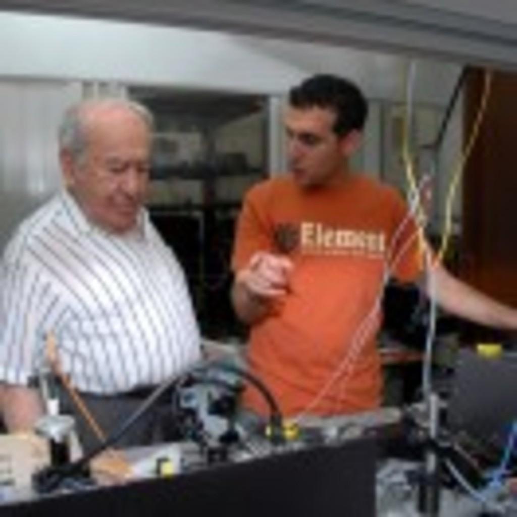 visit_technion_2008-043