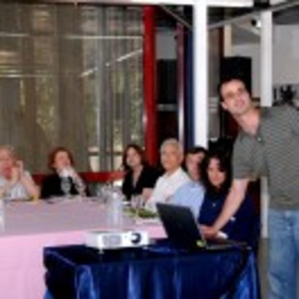 visit_technion_2008-062