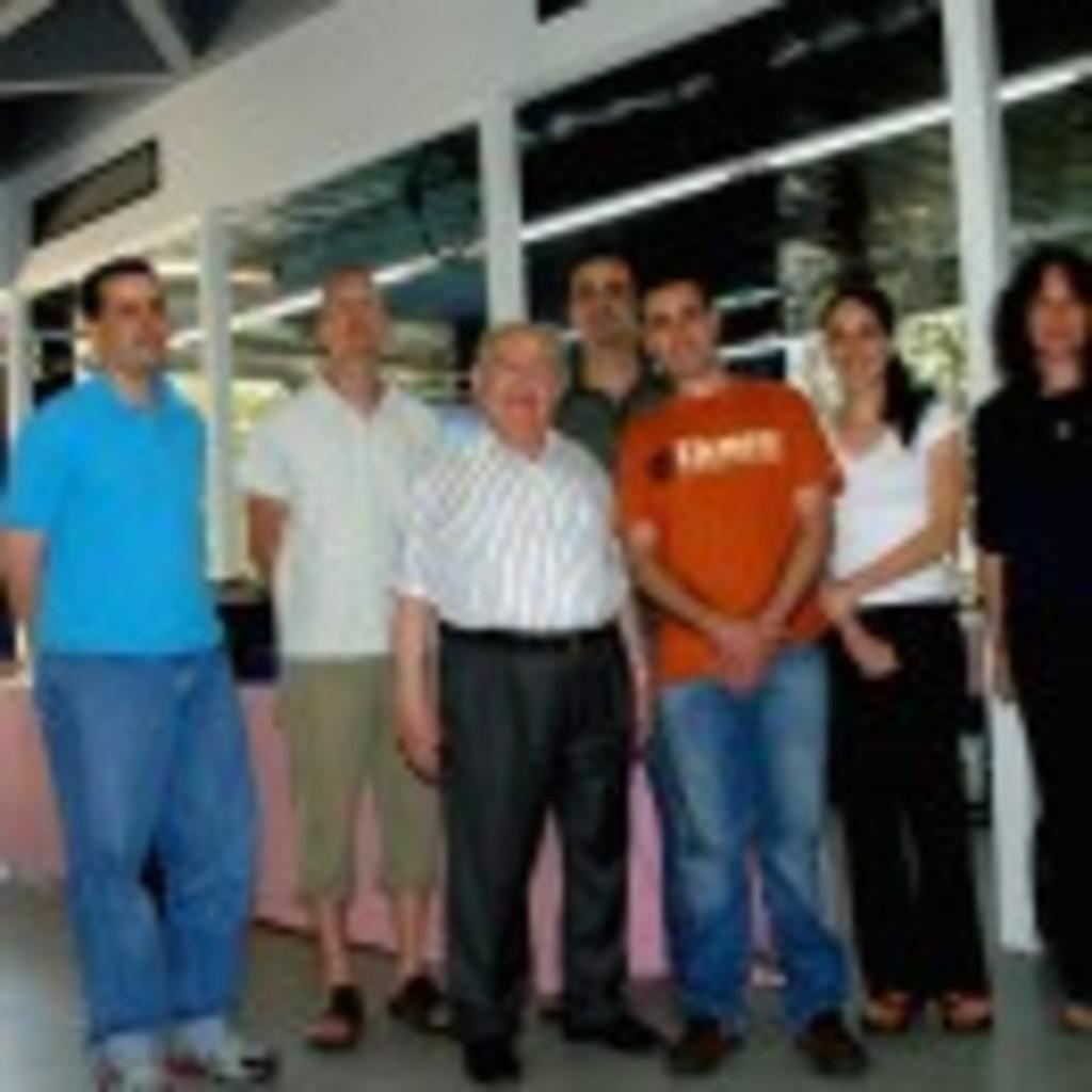 visit_technion_2008-067
