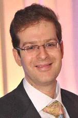 Moshe Goldstein