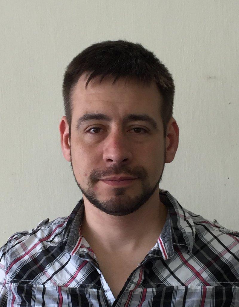 אלכסנדר שלייפמן