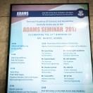 Adams Seminar 2017 012