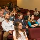 Adams Seminar 2017 066