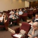 Adams Seminar 2017 069