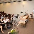 Adams Seminar 2017 077