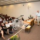 Adams Seminar 2017 078