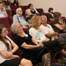 Adams Seminar 2017 082