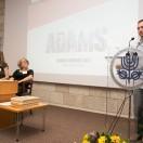 Adams Seminar 2017 089
