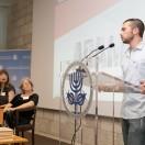 Adams Seminar 2017 090