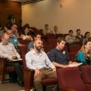 Adams Seminar 2017 106