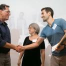 Adams Seminar 2017 132