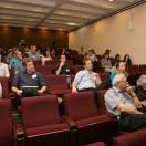 Adams Seminar 2017 133