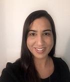 Ayelet Arazi