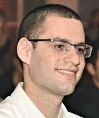 Yoav Levine